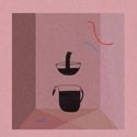 Devendra Banhart - Mala LP + CD