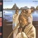Herbie Hancock - Crossing LP