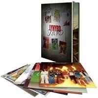 Lynyrd Skynyrd - Lynyrd Skynyrd Album Box 7LP