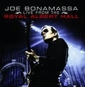 Joe Bonamassa Live From The Royal Albert Hall 2LP