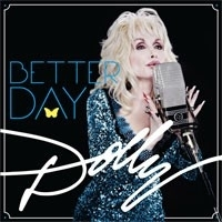 Dolly Parton - Better Day 2LP