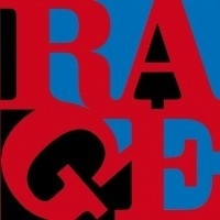 Rage Against The Machine - Renegades LP