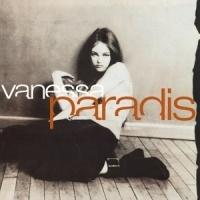 Vanessa Paradis Vanessa Paradis LP