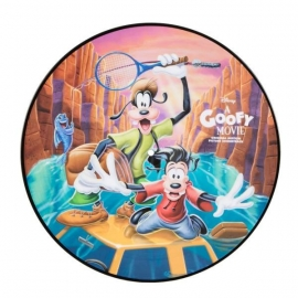 Music From Goofy Movie 180g LP (Picture Disc)