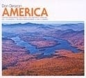 Dan Deacon - America LP