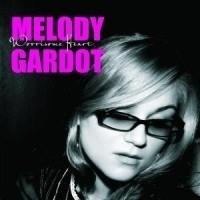 Melody Gardot - Worrisome Heart LP
