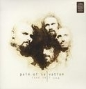 Pain Of Salvation - Road Salo One LP