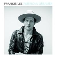 Frankie Lee American Dreamer LP