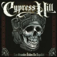 Cypress Hill Los Grandes Exitos En..LP