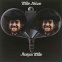 Willie Nelson - Shotgun Willie LP