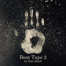 Tom Misch Beat Tape 2 LP