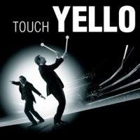Yello - Touch Yello 2LP