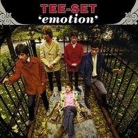 Tee- Set - Emotion LP