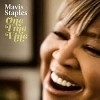 Mavis Staples - One True Vine LP + CD
