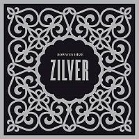 Rowwen Heze - Zilver LP + CD + Boek