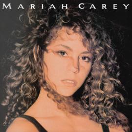 Mariah Carey Mariah Carey LP