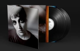This Mortal Coil Blood 2LP