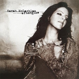 Sarah Mclachlan - Afterglow HQ 45rpm 2LP