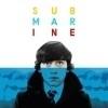 "Alex Turner - Submarine 10"""