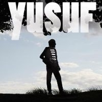 Yusuf / Cat Stevens - Tell em I'm  Gone LP.