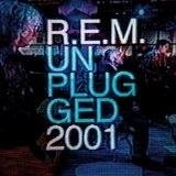 R.E.M - Unplugged 2001 2LP