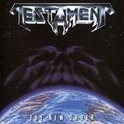 Testament - New Order HQ LP