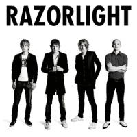 Razorlight Razorlight LP