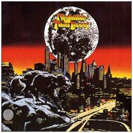 Thin Lizzy - Nighlife HQ LP