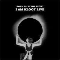 I am Kloot - I Am Kloot Live 2LP