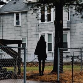 Tallest Man On Earth - Dark Bird Is Home LP