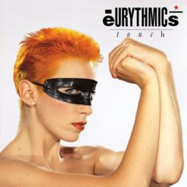 Eurythmics Touch 180g LP
