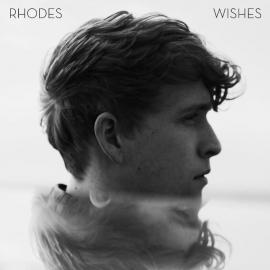Rhodes Wishes 3LP