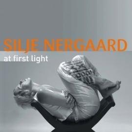 Silje Nergaard - At First Light HQ LP.