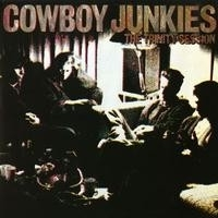 Cowboy Junkies - The Trinity Sessions HQ LP