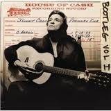 Johnny Cash - Bootleg Vol.1 Personal File 3LP