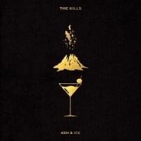 Kills Ash & Ice LP