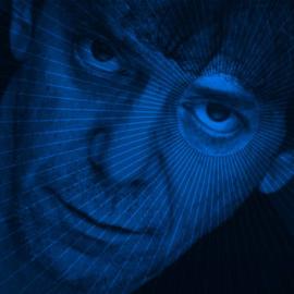 Lou Reed Set The Twilight Reeling 2LP