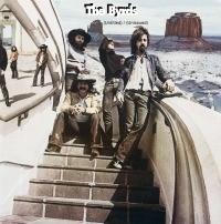 Byrds - Untitles Unissued 3LP