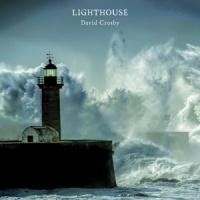 David Crosby Lighthouse LP