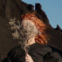 Goldfrapp Silver Eye LP