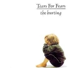 Tears For Fears The Hurting HQ LP