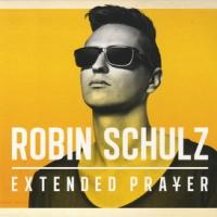 Robin Schulz Prayer 3LP