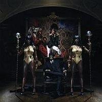 Santigold - Master Of My Make Believe LP