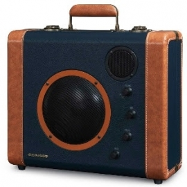 Crosley Soundbomb -
