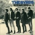 The Byrds - Columbia Singles 2LP