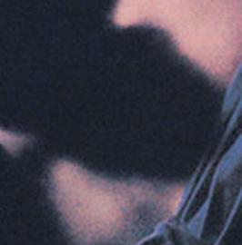 Bryan Ferry Boys And Girls 180g LP