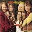 Abba -Ring Ring HQ LP