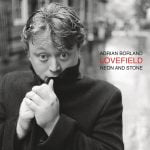 Adrian Borland Lovefield (Neon And Stone) (CD)