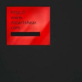 Peter Broderick - http://www.itstartshear.com LP
