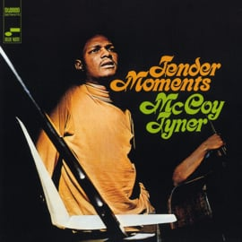 McCoy Tyner Tender Moments 180g LP